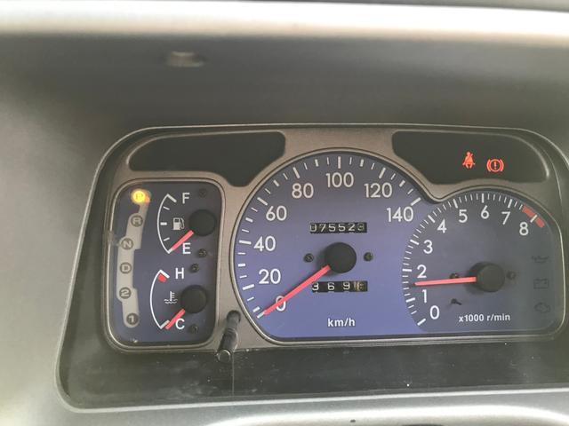 「スバル」「ディアスワゴン」「コンパクトカー」「佐賀県」の中古車24