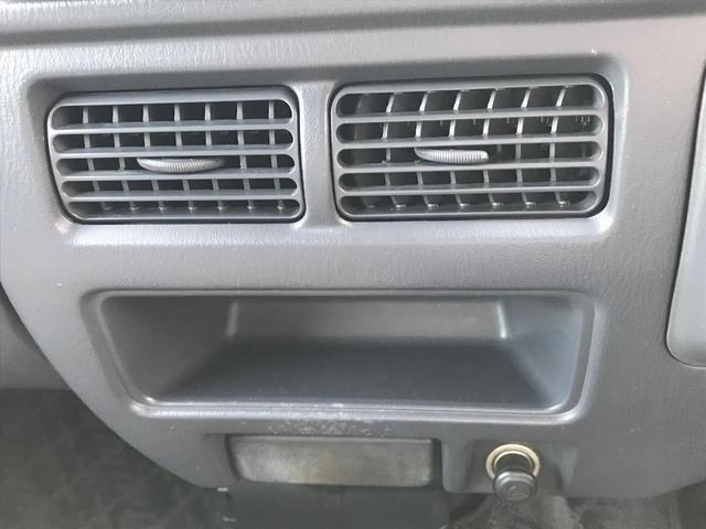 「スバル」「ディアスワゴン」「コンパクトカー」「佐賀県」の中古車33