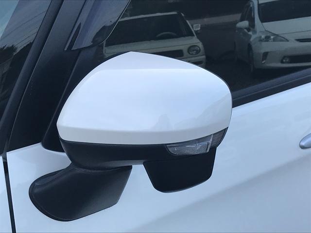 カスタムG 衝突被害軽減ブレーキサポート 両側電動スライドドア オートライト オートマチックハイビーム アイドリングストップ エンジンプッシュスタート スマートキー オートエアコン SDナビ フルセグTV(6枚目)