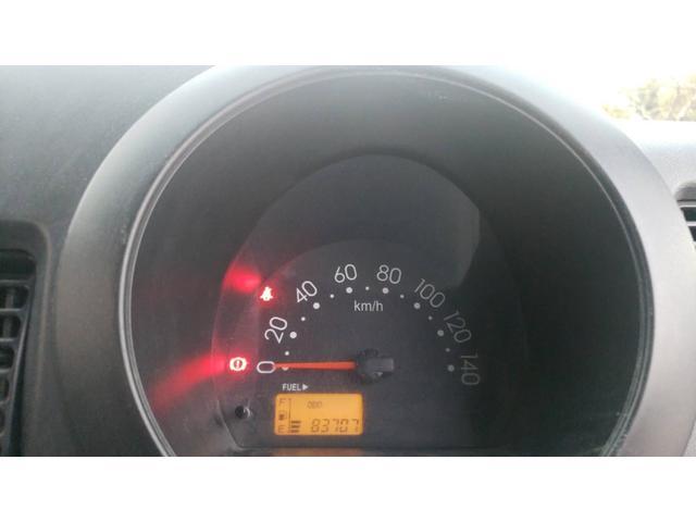 ジャンボ 4WD エアコン パワステ 5速マニュアル車 LEDヘッドライト 社外15インチアルミホイール ボコボコタイヤ 革調シートカバー メッキパーツ オールペイント(12枚目)