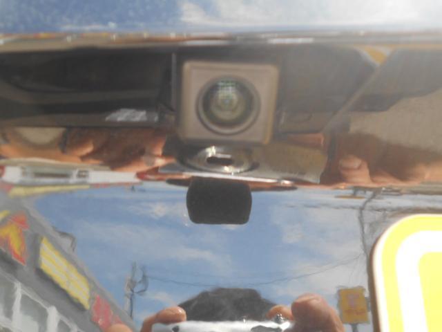 G G's ハーフレザー ドラレコ ETC バックカメラ(20枚目)