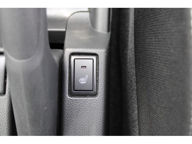 RS セーフティパッケージ装着車 LEDライト シートヒーター運転席 ETC 社外SDナビMDV-L503W スマートキー(9枚目)