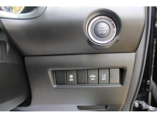 RS セーフティパッケージ装着車 LEDライト シートヒーター運転席 ETC 社外SDナビMDV-L503W スマートキー(10枚目)