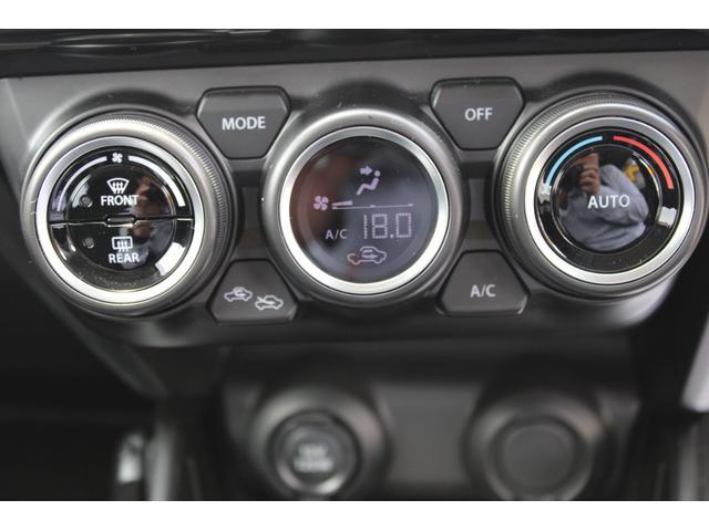 RS セーフティパッケージ装着車 LEDライト シートヒーター運転席 ETC 社外SDナビMDV-L503W スマートキー(11枚目)