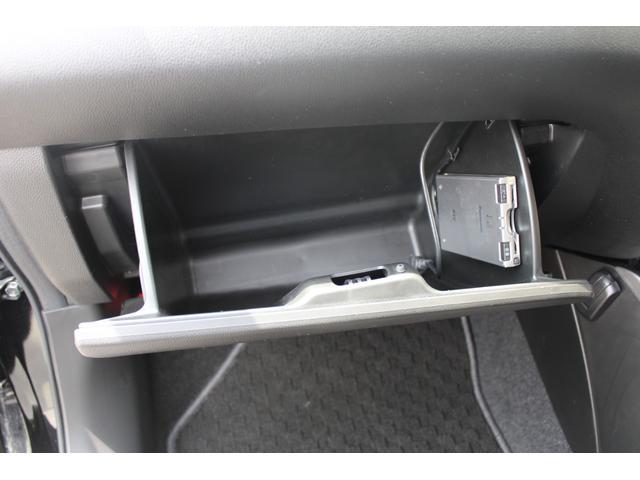RS セーフティパッケージ装着車 LEDライト シートヒーター運転席 ETC 社外SDナビMDV-L503W スマートキー(13枚目)
