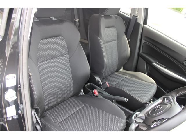 RS セーフティパッケージ装着車 LEDライト シートヒーター運転席 ETC 社外SDナビMDV-L503W スマートキー(14枚目)