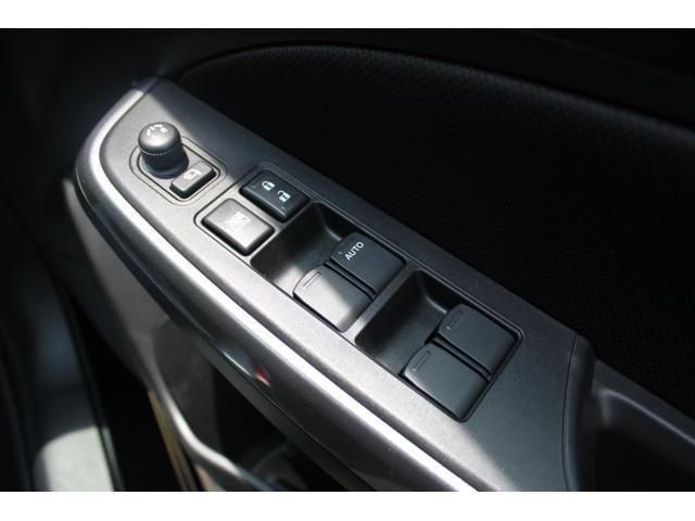 RS セーフティパッケージ装着車 LEDライト シートヒーター運転席 ETC 社外SDナビMDV-L503W スマートキー(15枚目)