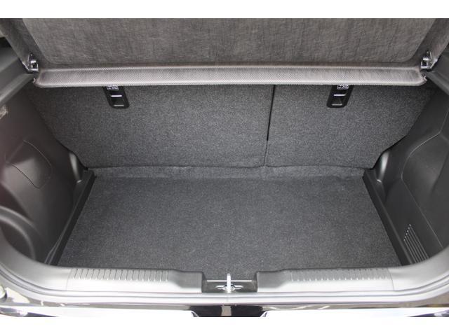 RS セーフティパッケージ装着車 LEDライト シートヒーター運転席 ETC 社外SDナビMDV-L503W スマートキー(20枚目)