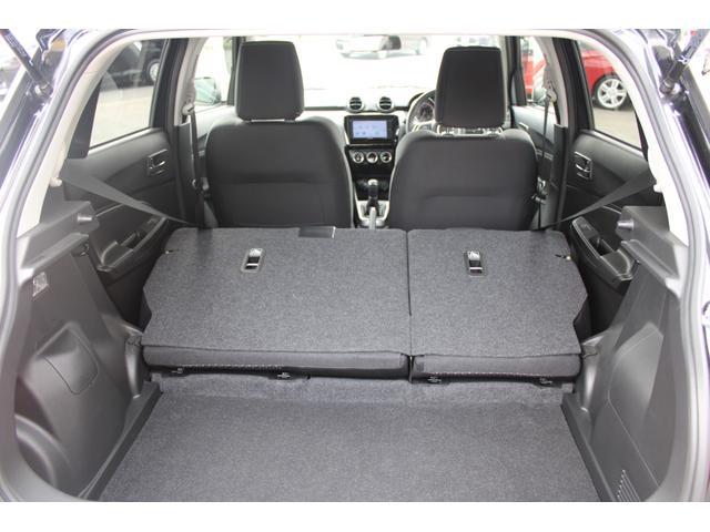 RS セーフティパッケージ装着車 LEDライト シートヒーター運転席 ETC 社外SDナビMDV-L503W スマートキー(21枚目)