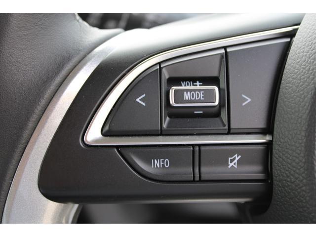 RS セーフティパッケージ装着車 LEDライト シートヒーター運転席 ETC 社外SDナビMDV-L503W スマートキー(22枚目)