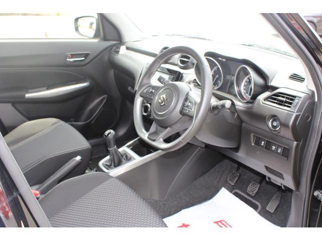 RS セーフティパッケージ装着車 LEDライト シートヒーター運転席 ETC 社外SDナビMDV-L503W スマートキー(23枚目)