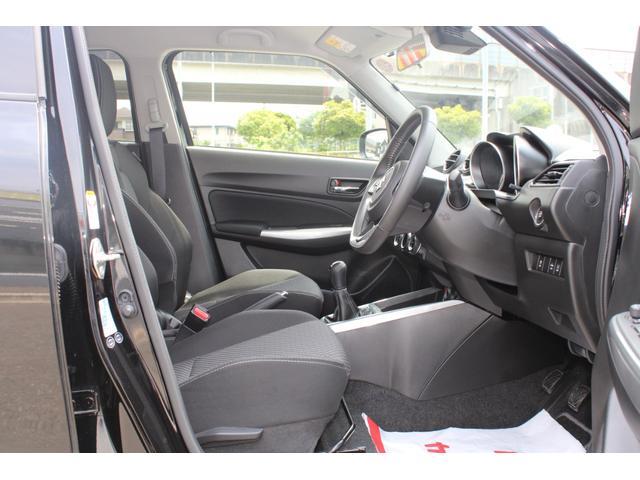 RS セーフティパッケージ装着車 LEDライト シートヒーター運転席 ETC 社外SDナビMDV-L503W スマートキー(24枚目)