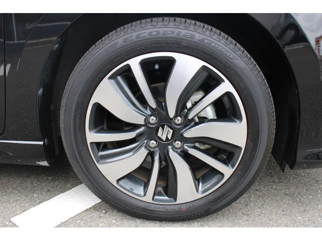 RS セーフティパッケージ装着車 LEDライト シートヒーター運転席 ETC 社外SDナビMDV-L503W スマートキー(26枚目)