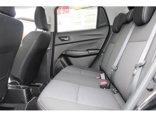 RS セーフティパッケージ装着車 LEDライト シートヒーター運転席 ETC 社外SDナビMDV-L503W スマートキー(31枚目)