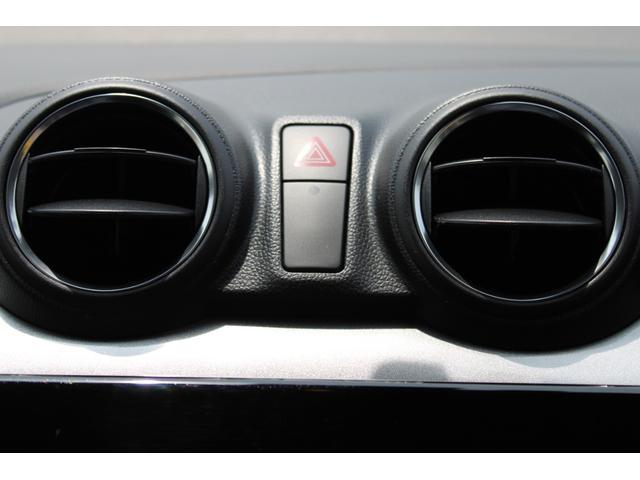 RS セーフティパッケージ装着車 LEDライト シートヒーター運転席 ETC 社外SDナビMDV-L503W スマートキー(37枚目)