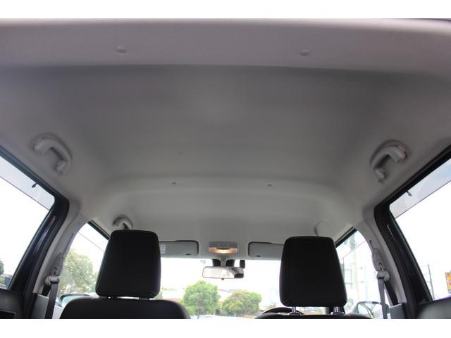 RS セーフティパッケージ装着車 LEDライト シートヒーター運転席 ETC 社外SDナビMDV-L503W スマートキー(38枚目)