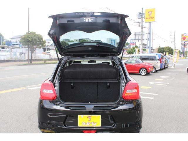 RS セーフティパッケージ装着車 LEDライト シートヒーター運転席 ETC 社外SDナビMDV-L503W スマートキー(39枚目)