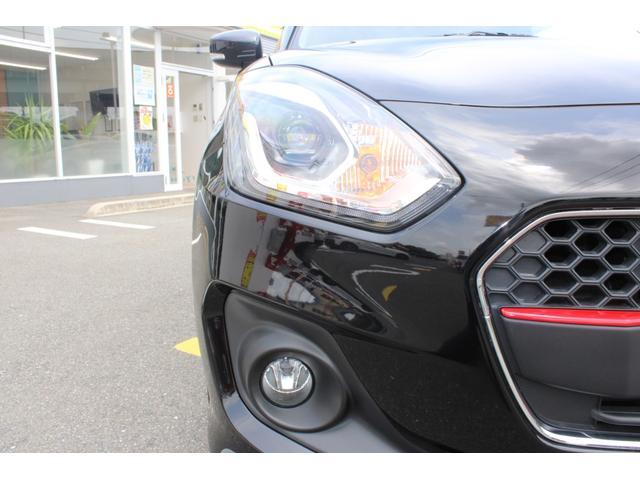 RS セーフティパッケージ装着車 LEDライト シートヒーター運転席 ETC 社外SDナビMDV-L503W スマートキー(42枚目)