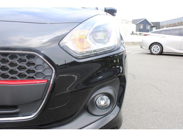 RS セーフティパッケージ装着車 LEDライト シートヒーター運転席 ETC 社外SDナビMDV-L503W スマートキー(43枚目)