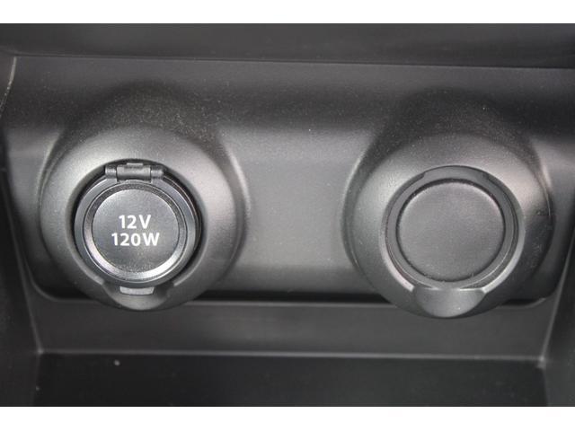 RS セーフティパッケージ装着車 LEDライト シートヒーター運転席 ETC 社外SDナビMDV-L503W スマートキー(50枚目)