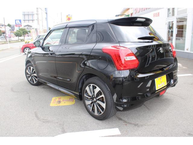 RS セーフティパッケージ装着車 LEDライト シートヒーター運転席 ETC 社外SDナビMDV-L503W スマートキー(53枚目)