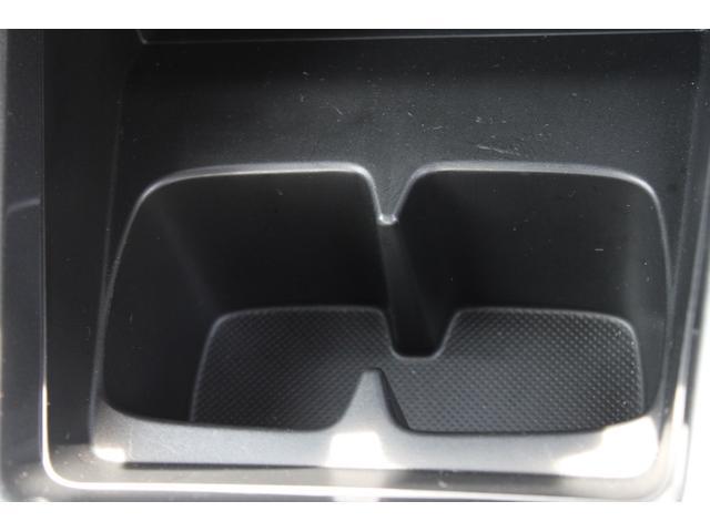 RS セーフティパッケージ装着車 LEDライト シートヒーター運転席 ETC 社外SDナビMDV-L503W スマートキー(55枚目)