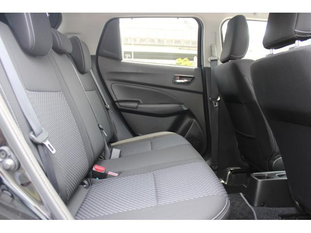 RS セーフティパッケージ装着車 LEDライト シートヒーター運転席 ETC 社外SDナビMDV-L503W スマートキー(56枚目)