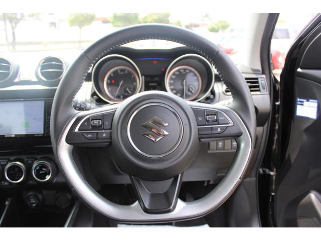 RS セーフティパッケージ装着車 LEDライト シートヒーター運転席 ETC 社外SDナビMDV-L503W スマートキー(60枚目)
