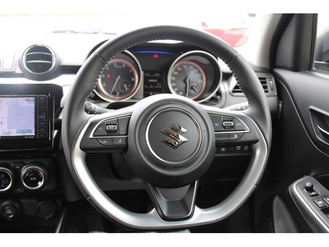 RS セーフティパッケージ装着車 LEDライト シートヒーター運転席 ETC 社外SDナビMDV-L503W スマートキー(61枚目)