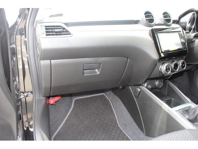 RS セーフティパッケージ装着車 LEDライト シートヒーター運転席 ETC 社外SDナビMDV-L503W スマートキー(62枚目)