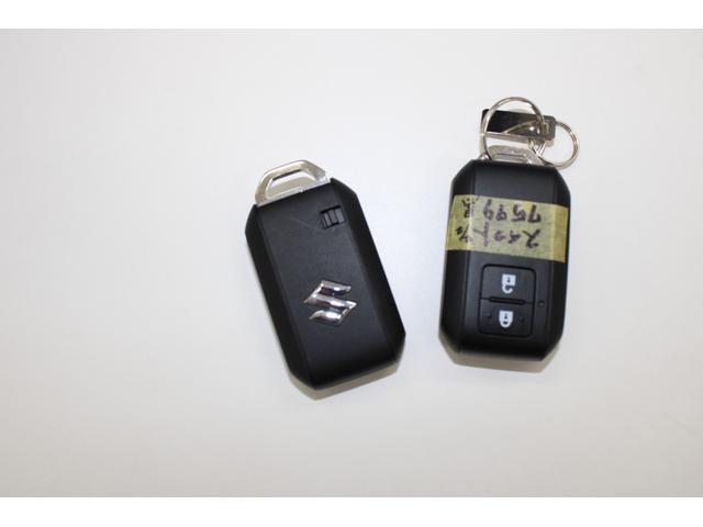 RS セーフティパッケージ装着車 LEDライト シートヒーター運転席 ETC 社外SDナビMDV-L503W スマートキー(65枚目)
