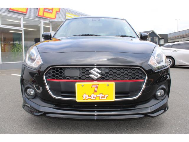 RS セーフティパッケージ装着車 LEDライト シートヒーター運転席 ETC 社外SDナビMDV-L503W スマートキー(72枚目)