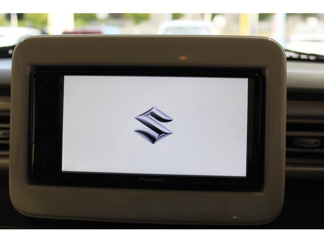 Fリミテッド ワンオーナー 禁煙車 シートヒーター アイドリングストップ 衝突軽減ブレーキ HID オートライト スマートキー プッシュスタート オートエアコン デイスプレイオーディオ BT DVD CD(12枚目)