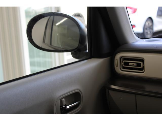 Fリミテッド ワンオーナー 禁煙車 シートヒーター アイドリングストップ 衝突軽減ブレーキ HID オートライト スマートキー プッシュスタート オートエアコン デイスプレイオーディオ BT DVD CD(16枚目)