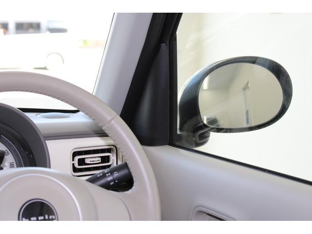 Fリミテッド ワンオーナー 禁煙車 シートヒーター アイドリングストップ 衝突軽減ブレーキ HID オートライト スマートキー プッシュスタート オートエアコン デイスプレイオーディオ BT DVD CD(17枚目)