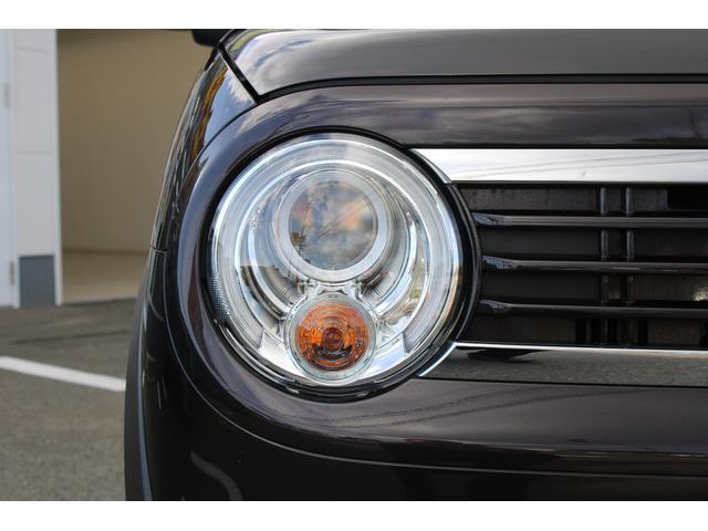 Fリミテッド ワンオーナー 禁煙車 シートヒーター アイドリングストップ 衝突軽減ブレーキ HID オートライト スマートキー プッシュスタート オートエアコン デイスプレイオーディオ BT DVD CD(36枚目)