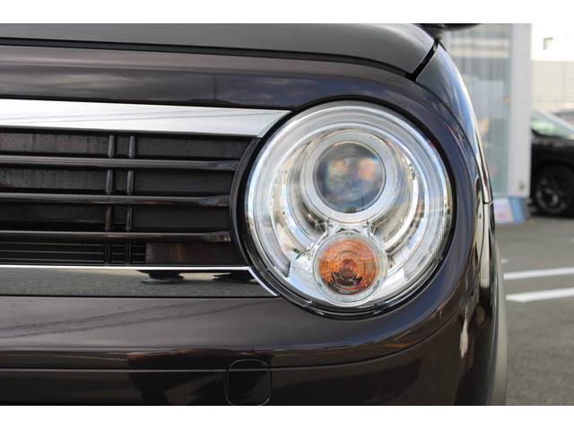 Fリミテッド ワンオーナー 禁煙車 シートヒーター アイドリングストップ 衝突軽減ブレーキ HID オートライト スマートキー プッシュスタート オートエアコン デイスプレイオーディオ BT DVD CD(37枚目)