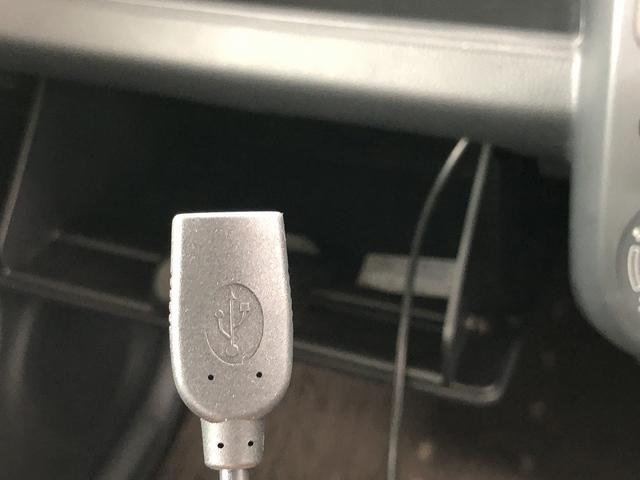 USBオーディオに対応してます★