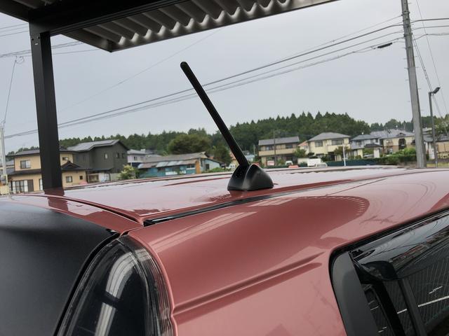 内外装のクリーニング実施で小傷等は極力落としてきれいにしました★品質には自信がありますが、中古車ゆえ若干のキズヘコミはあります★ぜひ一度お確かめください★080-4290-3738クルマ博士