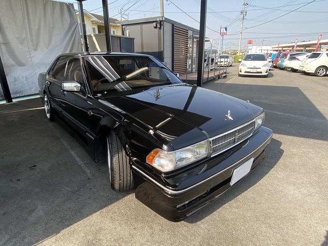 「日産」「セドリック」「セダン」「熊本県」の中古車8