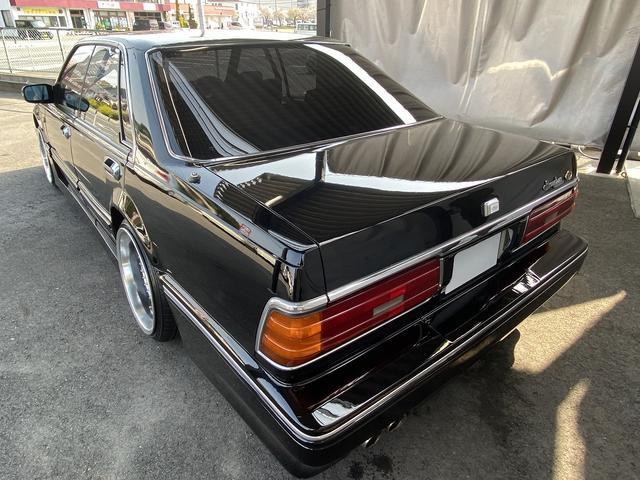 「日産」「セドリック」「セダン」「熊本県」の中古車57