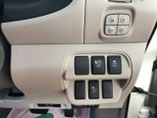 「日産」「リーフ」「コンパクトカー」「熊本県」の中古車28