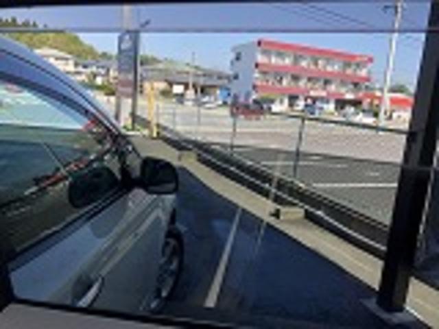 「日産」「リーフ」「コンパクトカー」「熊本県」の中古車34