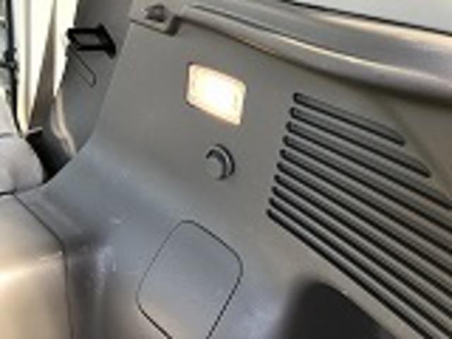 「日産」「リーフ」「コンパクトカー」「熊本県」の中古車38