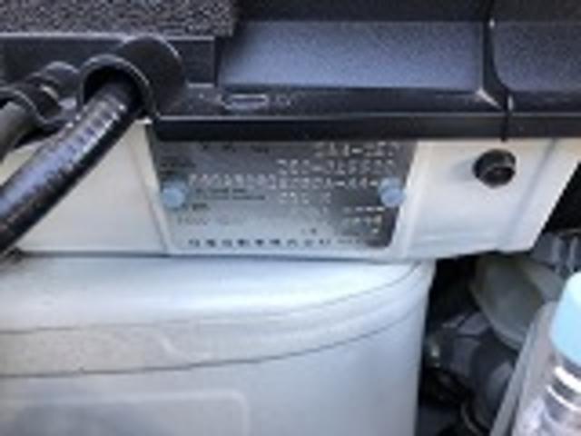 「日産」「リーフ」「コンパクトカー」「熊本県」の中古車50