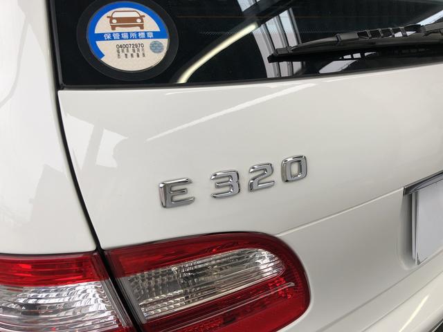 「メルセデスベンツ」「Mクラス」「ステーションワゴン」「熊本県」の中古車57