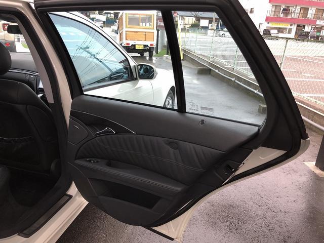 「メルセデスベンツ」「Mクラス」「ステーションワゴン」「熊本県」の中古車70