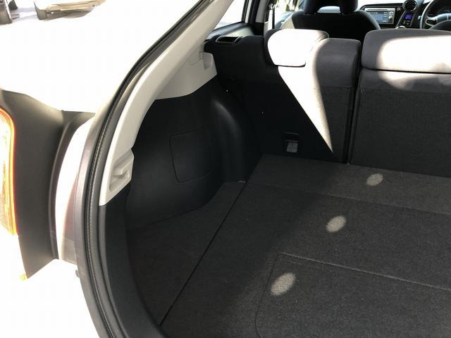 Gワンオーナー車メモリーナビ外部入力ETC検3年11月(15枚目)