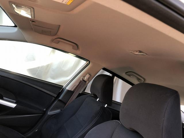 Gワンオーナー車メモリーナビ外部入力ETC検3年11月(16枚目)
