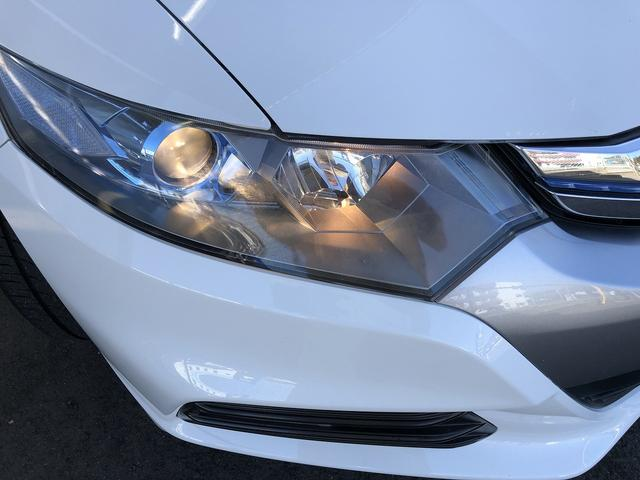 Gワンオーナー車メモリーナビ外部入力ETC検3年11月(19枚目)